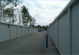 Atlantic Self Storage - SR 16 - Photo 5