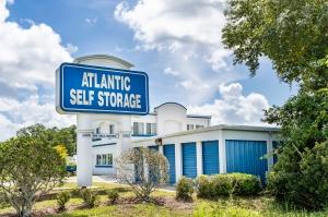 Atlantic Self Storage - SR 16 - Photo 2