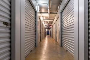 Atlantic Self Storage - SR 16 - Photo 6