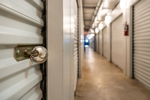 Atlantic Self Storage - SR 16 - Photo 7