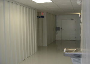 Image of Atlantic Self Storage - Shad Rd. Facility on 5285 Shad Road  in Jacksonville, FL - View 3