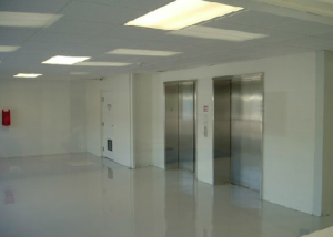 Image of Atlantic Self Storage - Shad Rd. Facility on 5285 Shad Road  in Jacksonville, FL - View 4