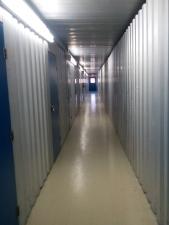 Atlantic Self Storage - San Jose Blvd. - Photo 5