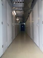 Atlantic Self Storage - San Jose Blvd. - Photo 6