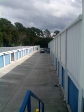 Atlantic Self Storage - San Jose Blvd. - Photo 7
