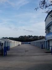 Image of Atlantic Self Storage - Kernan Blvd. Facility on 3635 Kernan Boulevard South  in Jacksonville, FL - View 4