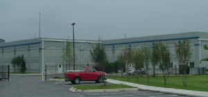 Image of Atlantic Self Storage - Collins Rd. Facility on 4512 Collins Road  in Jacksonville, FL - View 2