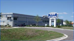 Cheap Storage Units At Atlantic Self Storage Argyle