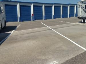 Atlantic Self Storage - Alta Drive - Photo 4