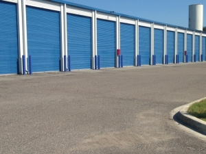 Atlantic Self Storage - Alta Drive - Photo 5