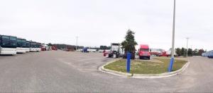 Atlantic Self Storage - Alta Drive - Photo 11