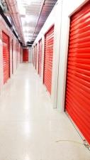 Atlantic Self Storage - Alta Drive - Photo 12