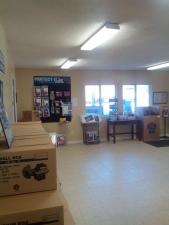 Atlantic Self Storage - University Blvd. - Photo 7
