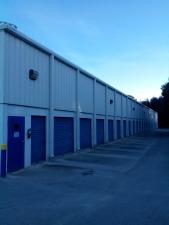 Atlantic Self Storage - University Blvd. - Photo 8
