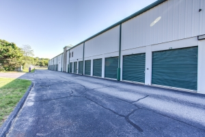 Simply Self Storage - 33 Village Common Drive - East Falmouth - Photo 2
