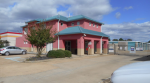 Photo of Simply Self Storage - Airways Southaven