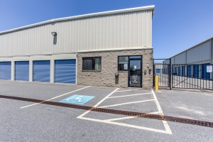Simply Self Storage - 75 Browns Lane - Middletown - Photo 3