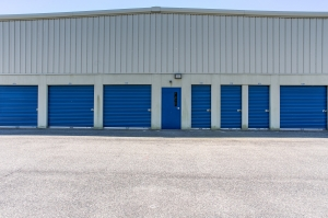Simply Self Storage - 75 Browns Lane - Middletown - Photo 4