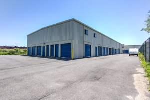 Simply Self Storage - 75 Browns Lane - Middletown - Photo 5