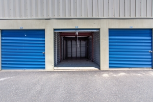 Simply Self Storage - 75 Browns Lane - Middletown - Photo 7
