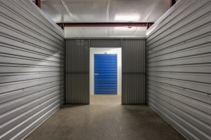 Simply Self Storage - 75 Browns Lane - Middletown - Photo 10