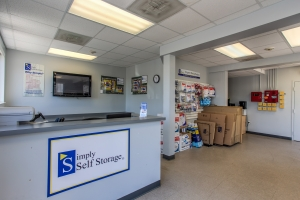 Simply Self Storage - 75 Browns Lane - Middletown - Photo 12