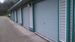 Photo of AAA Access Storage - Location B