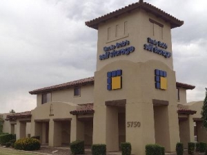Photo of Uncle Bob's Self Storage - Gilbert - 5750 South Power Road