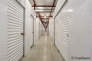 CubeSmart Self Storage - Lakeway - Photo 6