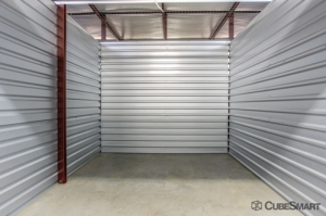 Picture Of CubeSmart Self Storage   Lakeway
