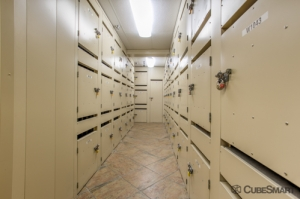CubeSmart Self Storage - Lakeway - Photo 8