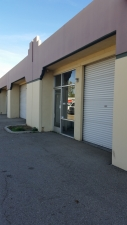 Picture of Clay Street Mini Storage