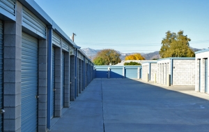 Image of A Storage Place - Yucaipa Facility on 35056 County Line Road  in Yucaipa, CA - View 3