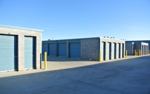 Image of A Storage Place - Yucaipa Facility on 35056 County Line Road  in Yucaipa, CA - View 4