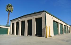 A Storage Place - Barton Rd - Photo 5