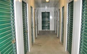 A Storage Place - La Sierra - Photo 4