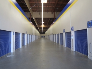 Storage Solutions - Downtown San Jose - Photo 3