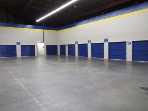 Picture of Storage Solutions - Downtown San Jose