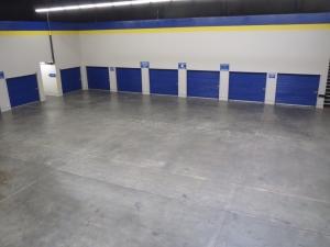 Storage Solutions - Downtown San Jose - Photo 5