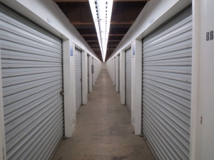 Storage Solutions - Downtown San Jose - Photo 6