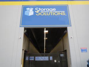 Storage Solutions - Downtown San Jose - Photo 1