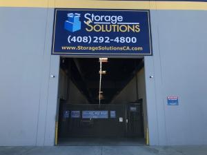 Storage Solutions - Downtown San Jose - Photo 2