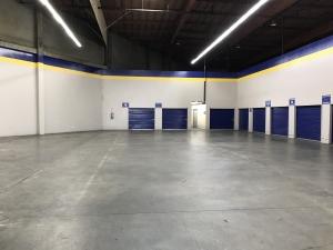 Storage Solutions - Downtown San Jose - Photo 10