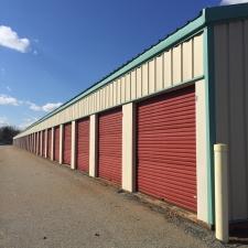 The Richmond Mini-Storage - Photo 2