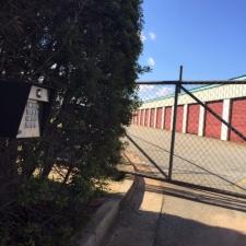 The Richmond Mini-Storage - Photo 4