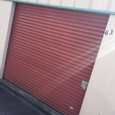 The Richmond Mini-Storage - Photo 6