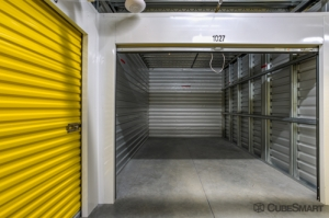 Picture of Bee Safe Storage of Greensboro