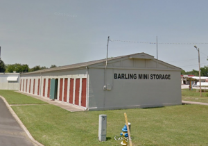Photo of Barling Mini Storage