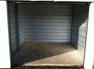 Image of 503 Additional Self Storage Facility on 9006 NE 117th Ave  in Vancouver, WA - View 4