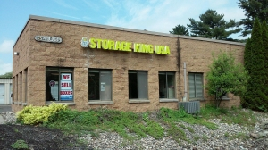 Storage King USA - Neptune NJ